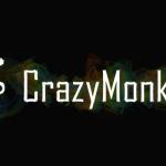 crazymonkey_logo-e1478579240549-1080x400